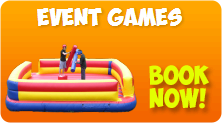 Event Games