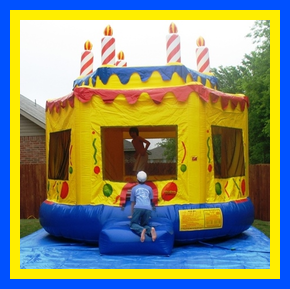 Bounce House Rentals Water Slides Columbia Sc