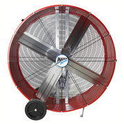 Large Electric Cooling Fan (no mist)