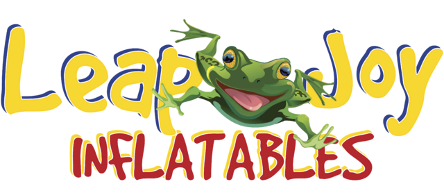 Leap Joy Inflatables