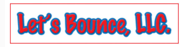Lets Bounce LLC