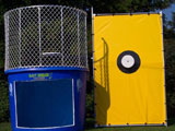 Dallas Dunk Tank Rentals
