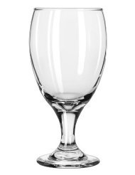 Water Goblets (Large)
