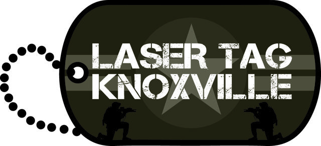 Laser Tag Knoxville