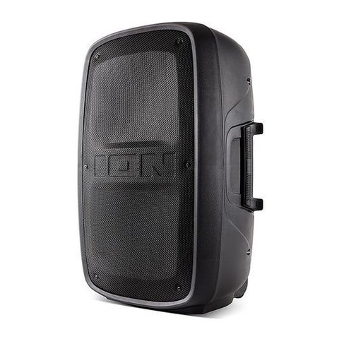 Ion Total PA Pro Bluetooth Speaker