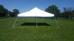 Tent Table & Chair Rentals | ChicagoPartyPlace com Chicago