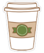 Coffee Cups (c) (various)