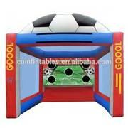 Soccer Sports Cage (Coming Soon)