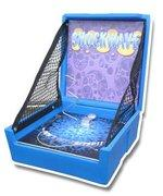 Shockwave Carnival Games