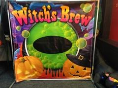 WitchsBrew throw game