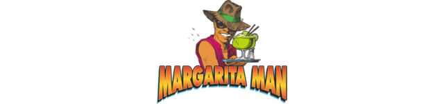 The Margarita Man of Illinois