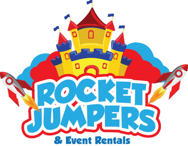 Rocket Jumpers