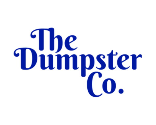 The Dumpster Co.