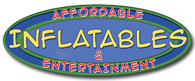 Affordable Inflatables & Entertainment LLC