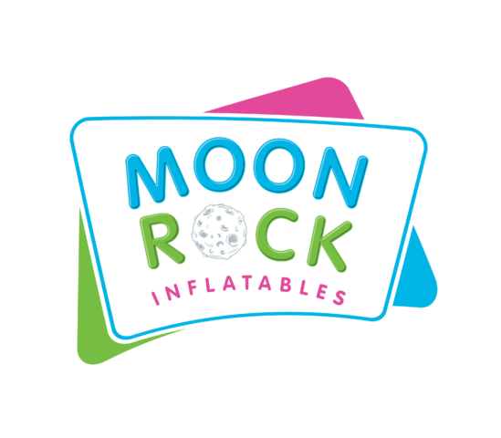 Moon Rock Inflatables LLC