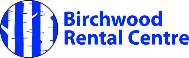 Birchwood Rental Centre LTD.
