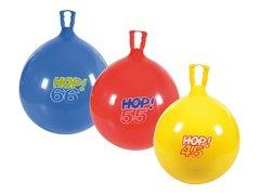 Bouncy Ball Add On  (Set of 3)