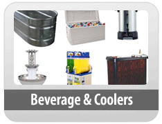 Beverage and Coolers