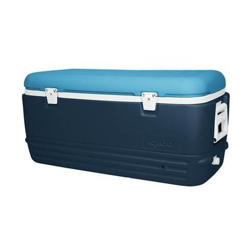 Igloo MaxCold Cooler 150 qt.