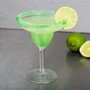 Margarita 9 oz (8429)