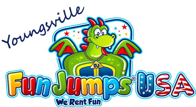 Youngsville FunJumps