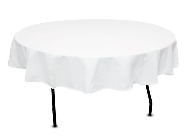 Tablecloth 108