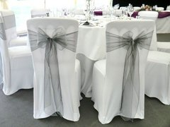 Chair Covers (Polyester)