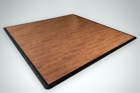 Dance Floor (3x3 Sections)
