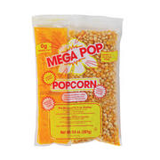 Popcorn/Oil Blister Pack