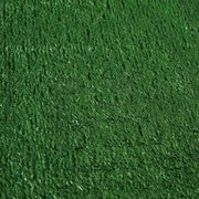 Green Turf 1 SQ.FT.