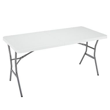 5ft Tables