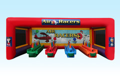 Air Racer <font color = red> NEW! </font>