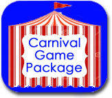 Classic Carnival Game Package