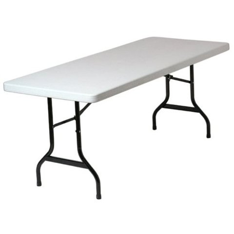 Tables - Rectangular 6'