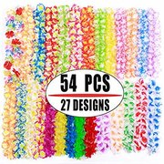 Hawaiian Leis 54ct.