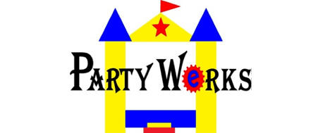 PartyWerks