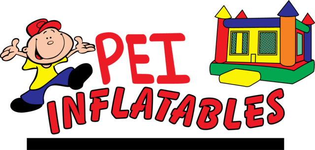 PEI Inflatables