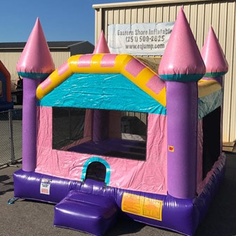 Awe Inspiring Pensacola Inflatable Rentals And Bounce House Party Rental Home Interior And Landscaping Ologienasavecom
