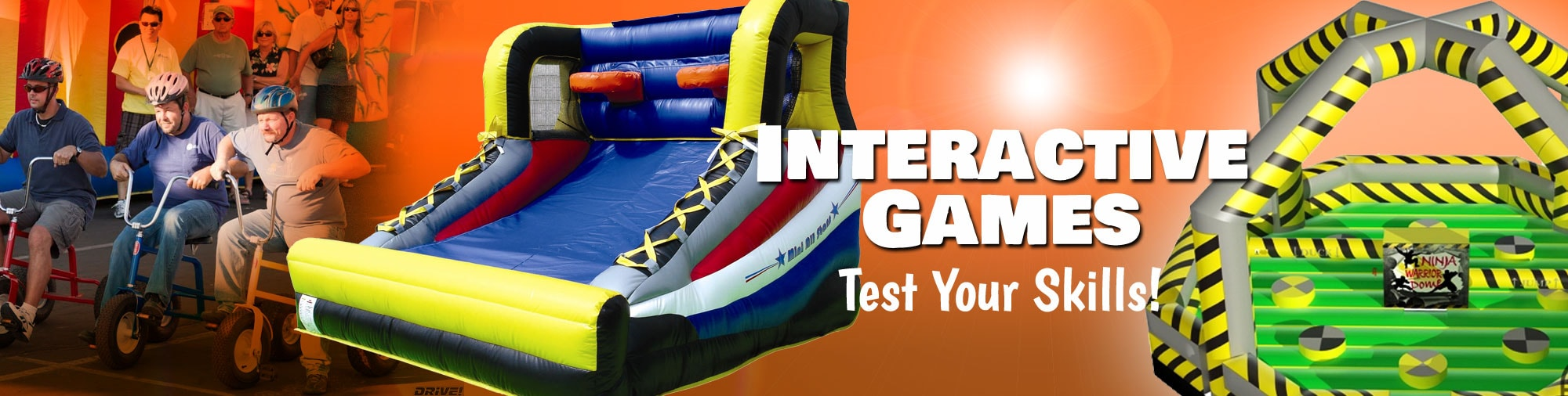 Stupendous Pensacola Inflatable Rentals And Bounce House Party Rental Beutiful Home Inspiration Xortanetmahrainfo