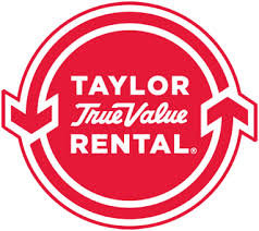 Taylor True Value Rentals