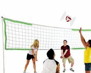Volley Ball Set