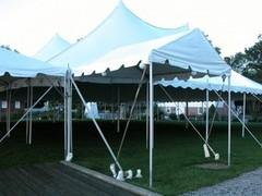 9 x 10 Marquee