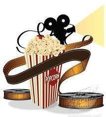 Movie Theater Package