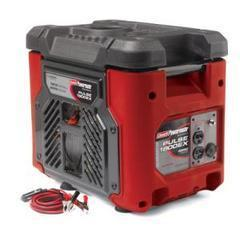Generator, Powermate Plus 1800ex