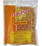 Popcorn Supplies Kit