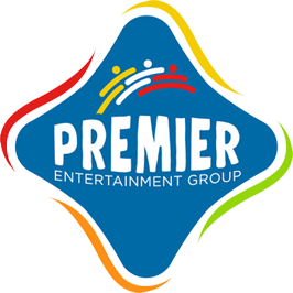 Premier Entertainment Group