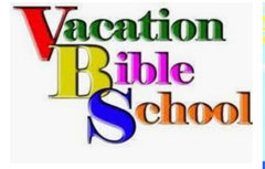 Vacation Bible School Special  Monday-Thursday only