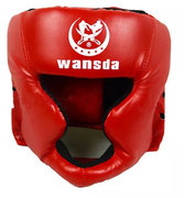 Boxing Helmets each purchase