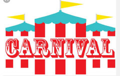 Carnival Fun Package