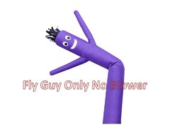 Fly Guy/Tube Only-NO BLOWER